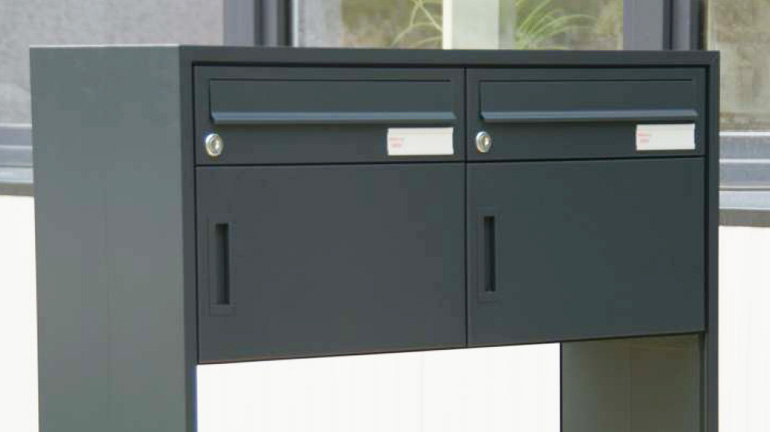 produkte bersicht unserer produkte braun raumsysteme. Black Bedroom Furniture Sets. Home Design Ideas